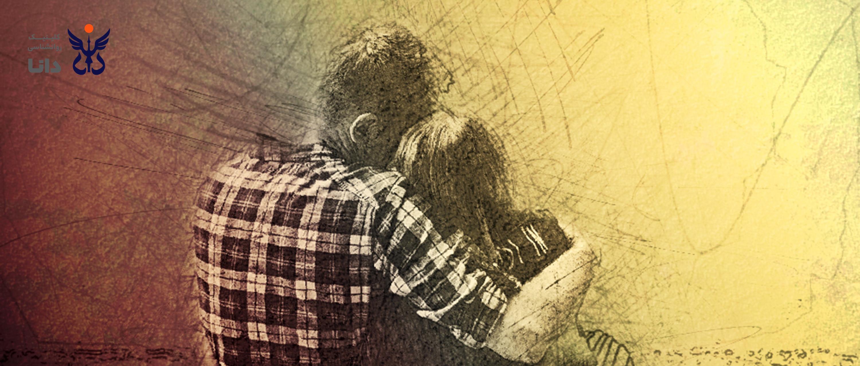 مجرد، متاهل  یا تنها؛ چرا مردان و زنان اینقدر  در رابطه عاطفی با هم متفاوت هستند