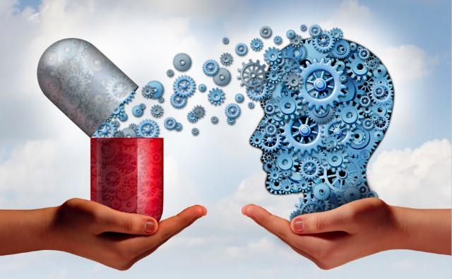 انجام مشاوره های لازم در کلینیک روانشناسی با کادری مجرب